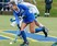 Olivia Goeke Field Hockey Recruiting Profile