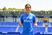Juan Giraldo Men's Soccer Recruiting Profile