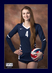 Kathryn Dolan Women's Volleyball Recruiting Profile