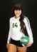 Selena Balderas Women's Volleyball Recruiting Profile