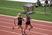 Emma Jones Women's Track Recruiting Profile