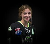Maggie Korneta's Women's Ice Hockey Recruiting Profile