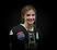 Maggie Korneta Women's Ice Hockey Recruiting Profile