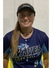 Kaylee Fonseca Softball Recruiting Profile