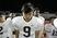Adam Elsais Football Recruiting Profile
