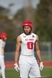Isaiah Dwelle Football Recruiting Profile