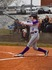 Haylee Brewster Softball Recruiting Profile