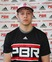 John May Baseball Recruiting Profile