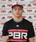 John May Baseball Recruiting Profile