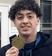 "Tavanh ""TJ"" Pittenger Men's Swimming Recruiting Profile"
