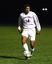 Samuel (Sam) Naik Men's Soccer Recruiting Profile