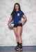 Adriana Leon Women's Volleyball Recruiting Profile