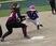 Madysen Robichaud Softball Recruiting Profile