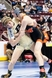 Blake Showers Wrestling Recruiting Profile