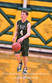 Braden Hansen Men's Basketball Recruiting Profile
