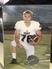 Bret Dickerson Men's Lacrosse Recruiting Profile