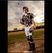 Jackson Soule' Baseball Recruiting Profile