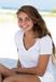 Alexandra Chebli Women's Tennis Recruiting Profile
