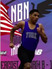 Joseph Langston Men's Track Recruiting Profile