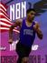 Joseph Langston Men's Track Recruiting Profile