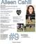 Aileen Cahill Women's Soccer Recruiting Profile