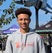 Phineas (Finny) McClendon Men's Lacrosse Recruiting Profile