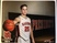 Mitch Myers Men's Basketball Recruiting Profile