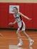 Kayleigh Doyle Women's Basketball Recruiting Profile