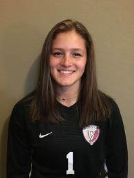 Megan Mirabal's Women's Soccer Recruiting Profile