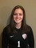 Megan Mirabal Women's Soccer Recruiting Profile