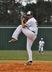 Collin Cowgill Baseball Recruiting Profile
