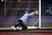 Payton Wickliffe Women's Soccer Recruiting Profile