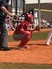 Randy Mognett Baseball Recruiting Profile