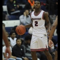 Andre Floyd's Men's Basketball Recruiting Profile