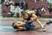 Connor Brown Wrestling Recruiting Profile