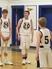 Ryan Sudduth Men's Basketball Recruiting Profile