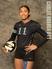 Carlee Brooks Women's Volleyball Recruiting Profile