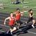 Aidan Toombs Men's Track Recruiting Profile