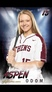 Aspen Odom Softball Recruiting Profile
