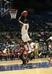 Jaydon Nwachi Men's Basketball Recruiting Profile
