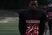 Ethon Thomas Football Recruiting Profile