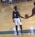 Ogechukwu Agochi Men's Basketball Recruiting Profile