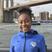 Madison McDonald Women's Track Recruiting Profile