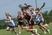 Abby Snowdon Women's Lacrosse Recruiting Profile