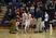 Eric Brehmer Men's Basketball Recruiting Profile