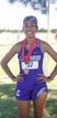 Railey Rodriguez Women's Track Recruiting Profile