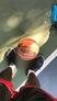 Leighton Brown Men's Basketball Recruiting Profile