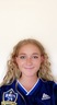 Elizabeth Stone Women's Soccer Recruiting Profile