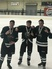 Bentley Brooks Men's Ice Hockey Recruiting Profile