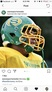Davon Glover Football Recruiting Profile